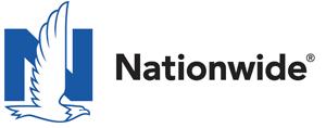 Nationwide Logo Color