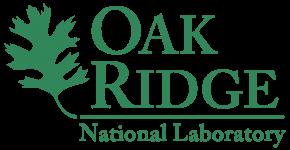 ORNL Logo Color
