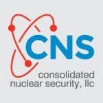 CNS Logo Color